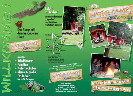 Flyer Naturcamp 1